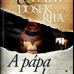 A Pápa emberei c. könyv