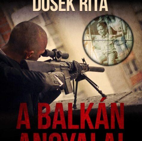 Balkan-angyalai-borito-uj